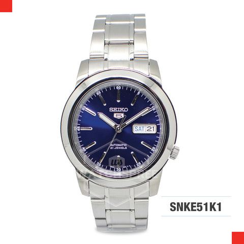 Seiko 5 Automatic Watch SNKE51K1