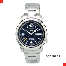 Load image into Gallery viewer, Seiko 5 Automatic Watch SNKE61K1