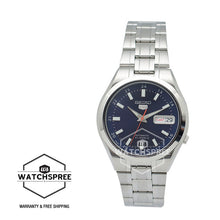 Load image into Gallery viewer, Seiko Automatic Watch SNKG21J1