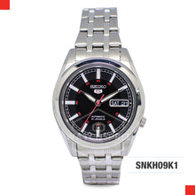 Load image into Gallery viewer, Seiko 5 Automatic Watch SNKH09K1