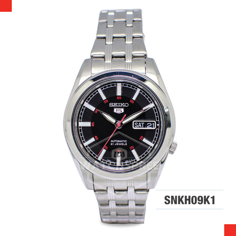 Seiko 5 Automatic Watch SNKH09K1