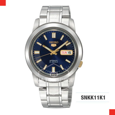Seiko 5 Automatic Watch SNKK11K1