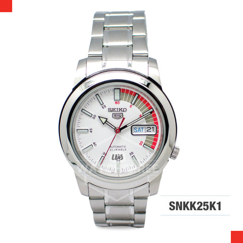 Seiko 5 Automatic Watch SNKK25K1
