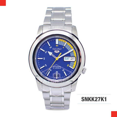 Seiko 5 Automatic Watch SNKK27K1