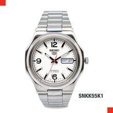 Load image into Gallery viewer, Seiko 5 Automatic Watch SNKK55K1