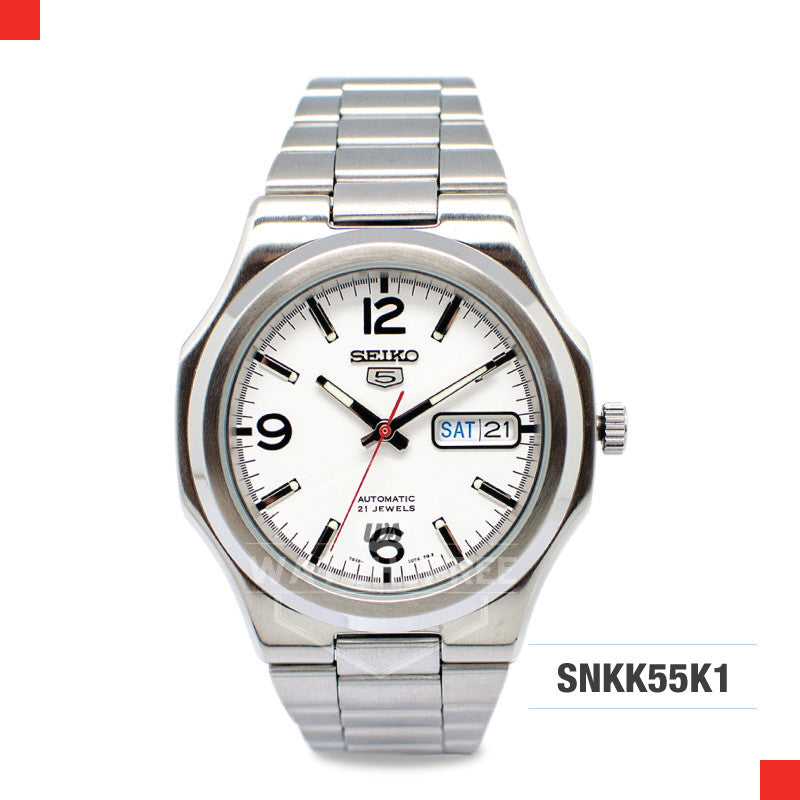 Seiko 5 Automatic Watch SNKK55K1
