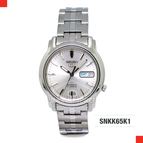 Seiko 5 Automatic Watch SNKK65K1