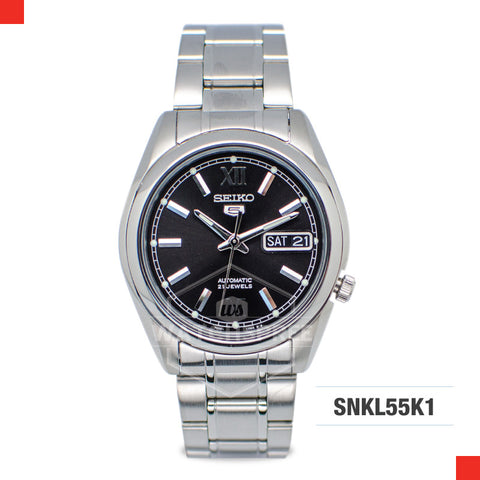 Seiko 5 Automatic Watch SNKL55K1