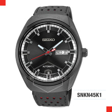 Load image into Gallery viewer, Seiko 5 Automatic Quartz Watch SNKN45K1