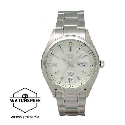 Seiko 5 Automatic Watch SNKN85K1