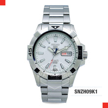 Load image into Gallery viewer, Seiko 5 Sports Automatic Watch SNZH09K1