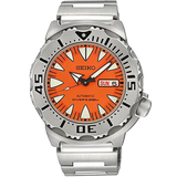 Seiko Superior Automatic Diver Watch SRP309K1