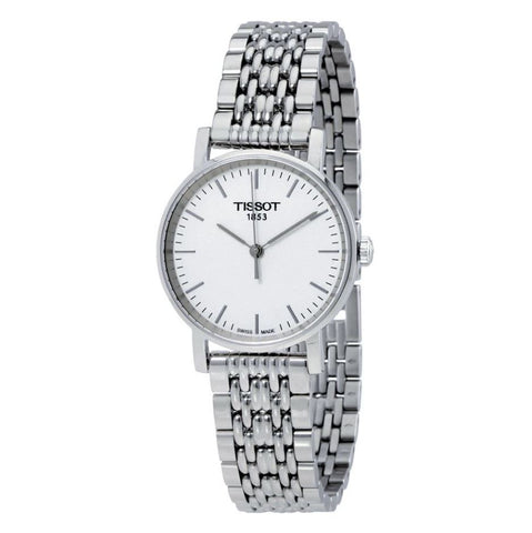 Tissot Everytime Lady 30 mm Ladies Watch T109.210.11.031.00 [Pre-order]