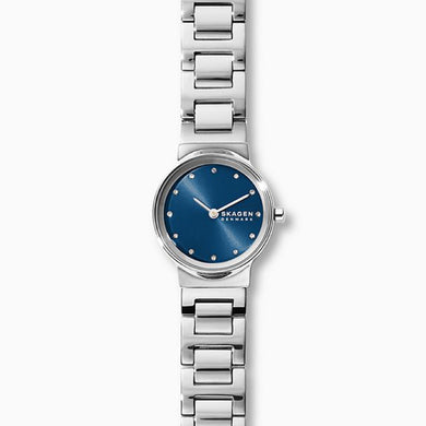 Skagen Ladies' Freja Steel-Link Watch SKW2789