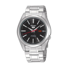 Load image into Gallery viewer, Seiko 5 Automatic Watch SNKL45K1