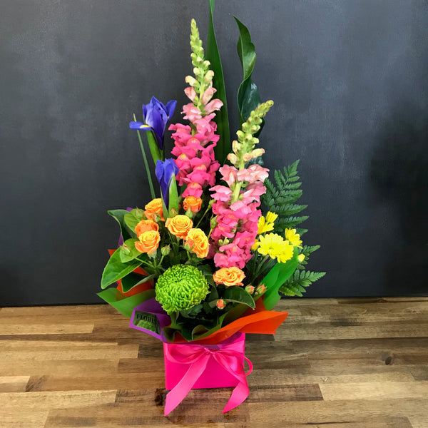 [Best Florist In Gold Coast] - Garden Gate Florist