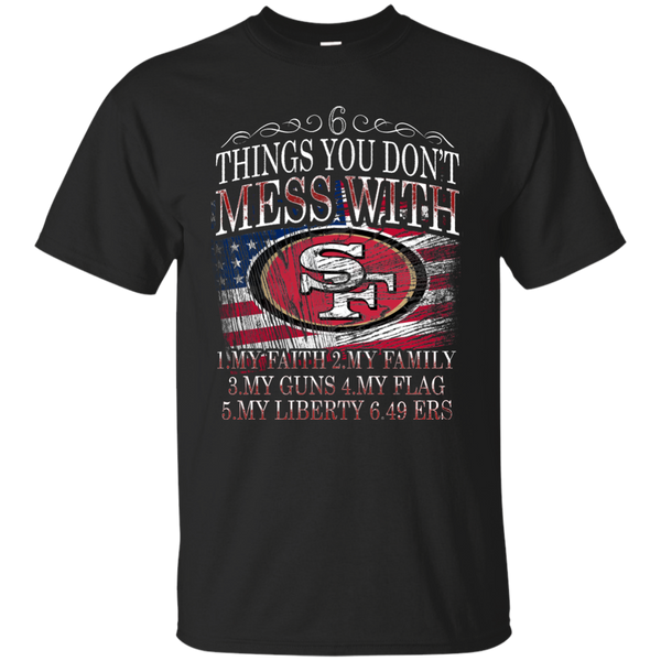TH 49ers