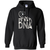 DNA Raiders