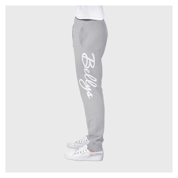 Bellys Joggers H/W