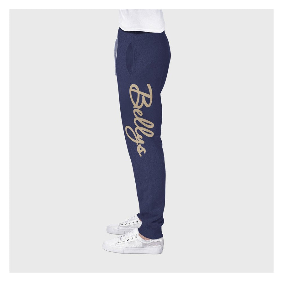 Bellys Joggers