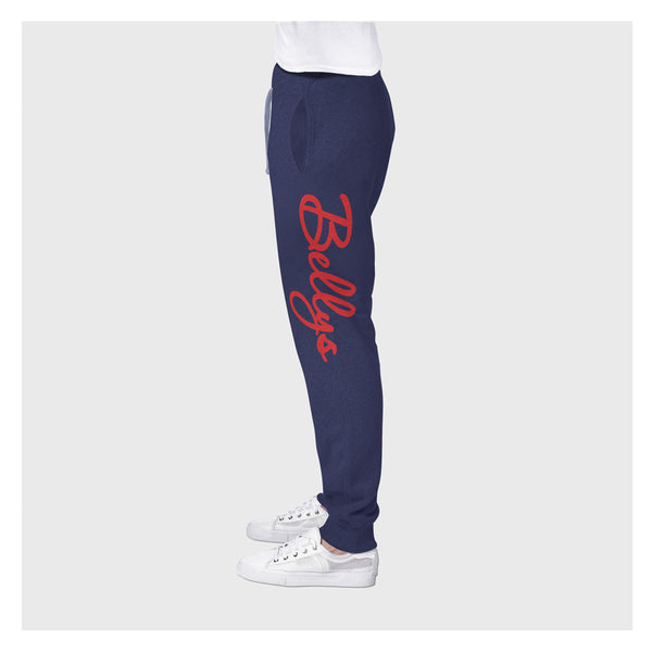 Bellys Joggers NV/R