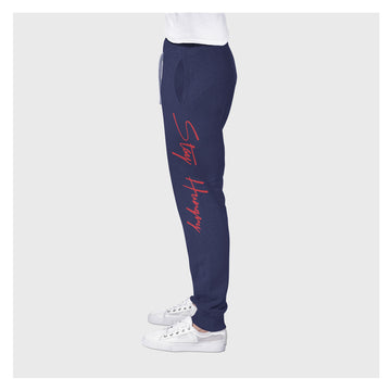 Stay Hungry Joggers NV/R