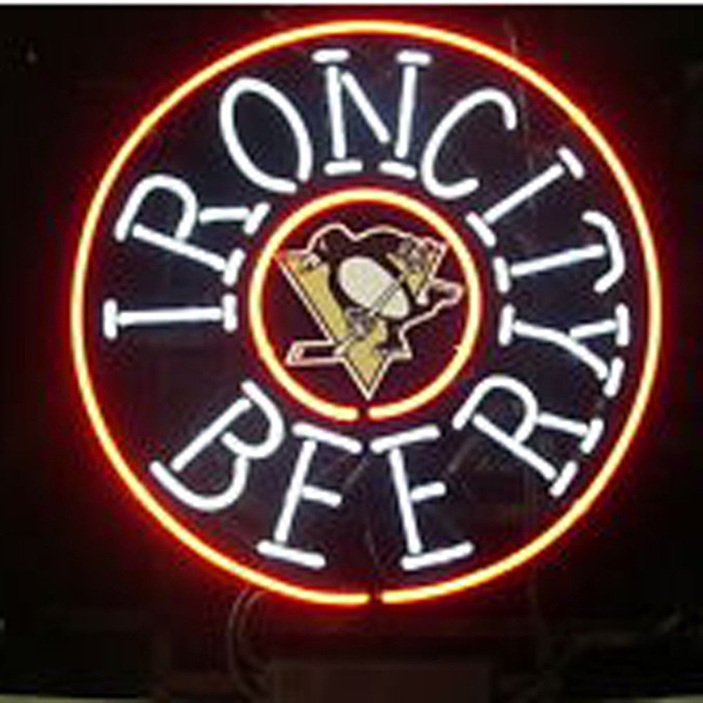 Professional Bacardi Neon Sign Home Beer Bar Pub Sign