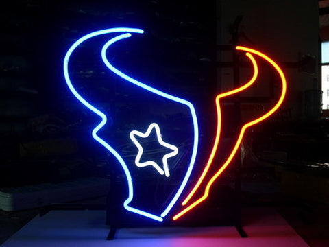 Houston Texans Nfl Football