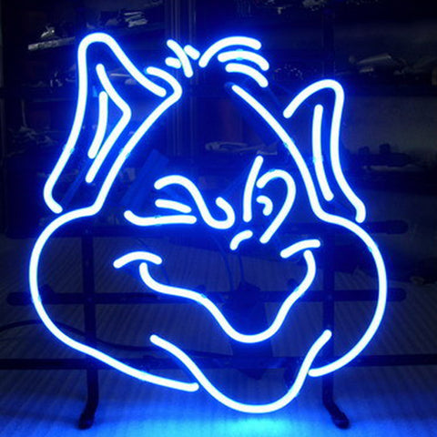 Professional  Saint Louis Billikens Neon Beer Bar Pub Sign