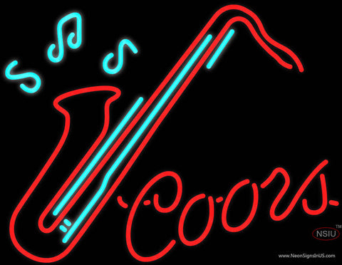 Bar Amp Beer Neon Signs Tagged Quot Coors Light Neon Signs
