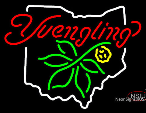 State Ohio Yuengling Neon Sign – NeonSigns USA INC #2: stock sign 1 giant large v=