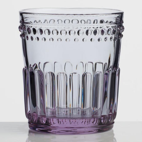 Cost Plus highball glasses