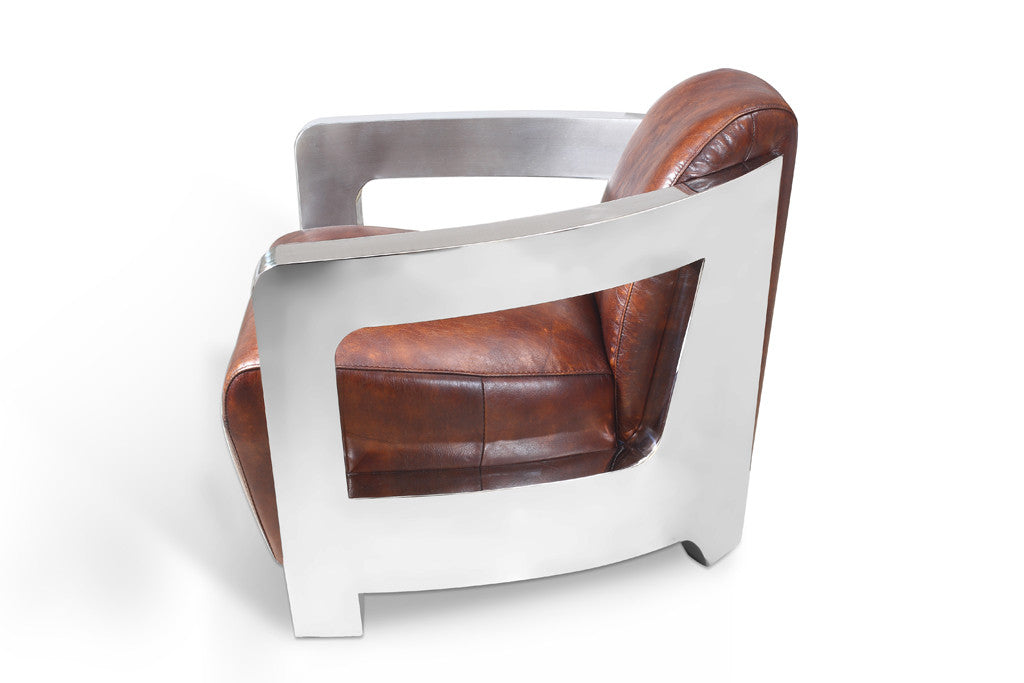 lounge really aviator cool discover chairs chair aluminum
