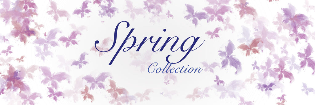 Spring collection By Karatcart