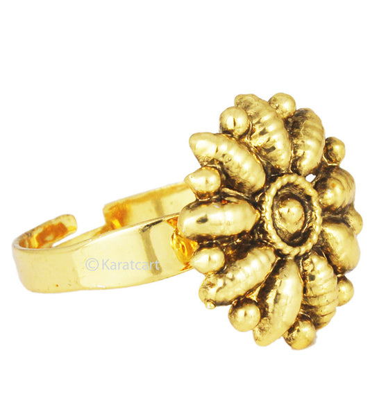 traditional ring by karatcart.com
