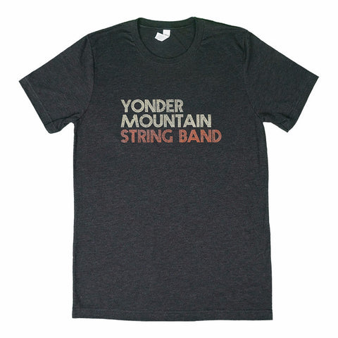 2018 Winter Tour T-Shirt (XS Only)