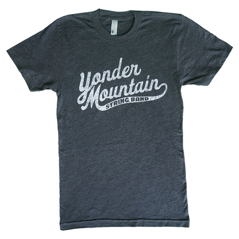 Mountain Goat T-Shirt