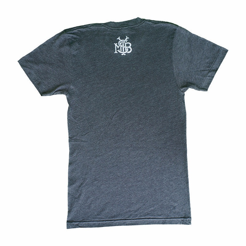 Baseball Logo T-Shirt