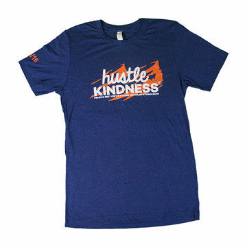 Men's HustleKindness T-Shirt