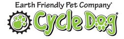 Cycle Dog Antimicrobial Collar
