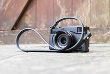 Load image into Gallery viewer, Classic Leather Camera Neck Straps | 595strapco - 2