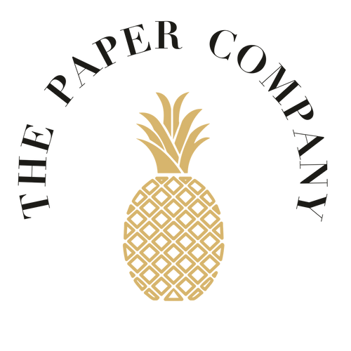 The Paper Company India