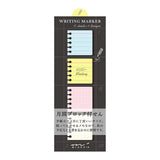 Assorted Notebook Sticky Notes