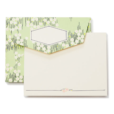 Bitsy Envelope Set