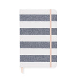 Chambray Essential Journal