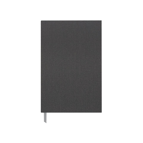 Charcoal Grey Project Book