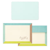 For You Assorted Notecard Set
