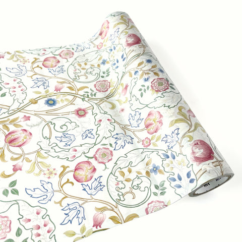 Mary Isobel Self-Adhesive Wrap