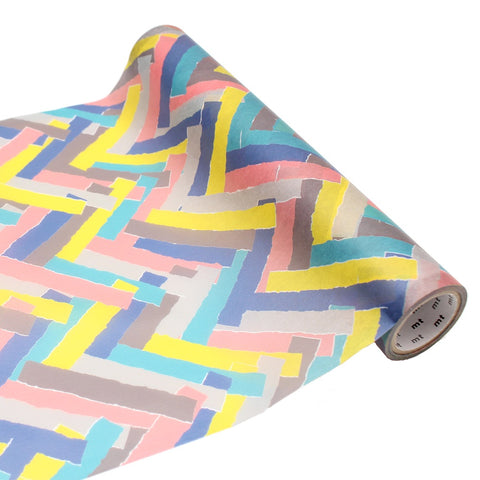 Prism Self-Adhesive Wrap