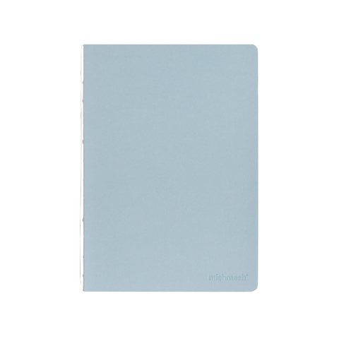Raw Sky Notebook